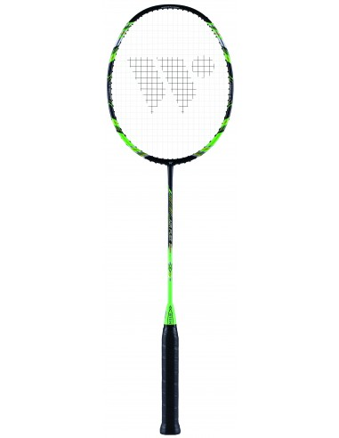 Raquette de badminton WISH AIR FLEX 928