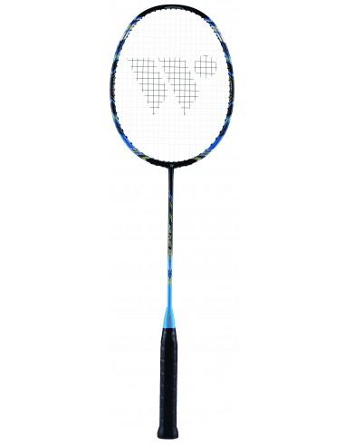 Raquette de badminton WISH AIR FLEX 950