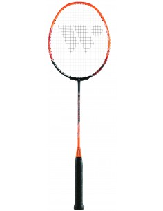 Raquette de badminton WISH...