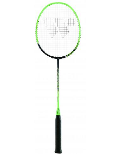 Raquette de badminton WISH CARBON PRO 69