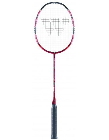 Raquette de badminton WISH CARBON PRO 87