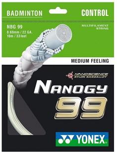 SET NG99