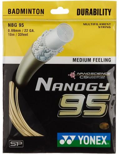 SET NG95