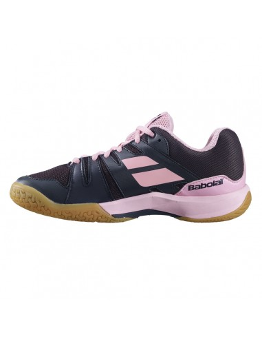 CHAUSSURES BABOLAT FEMME INDOOR...