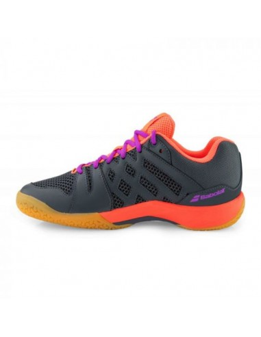 copy of CHAUSSURES BABOLAT FEMME...