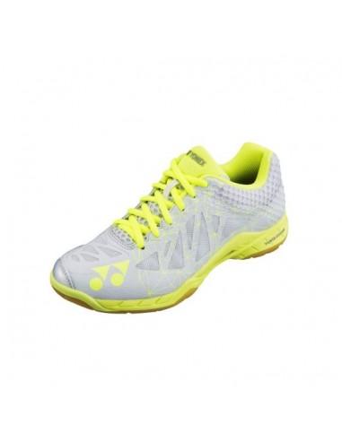 Chaussures Yonex Femme Indoor SHB...