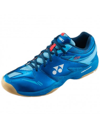 YONEX POWER CUSHION 55 BLUE