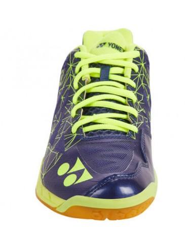 Chaussures Yonex Homme Indoor SHB...