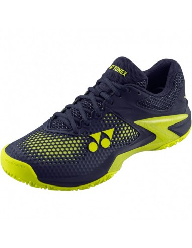 Yonex Chaussure Tennis Power Cushion...