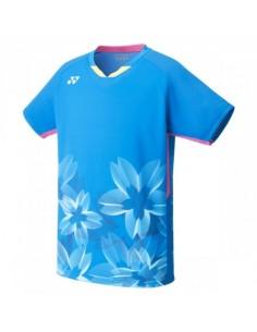 Tee-Shirt Yonex Japan Team...
