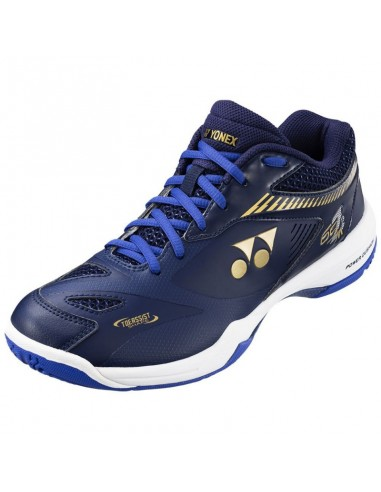 Chaussures Yonex Homme Indoor PC-65...