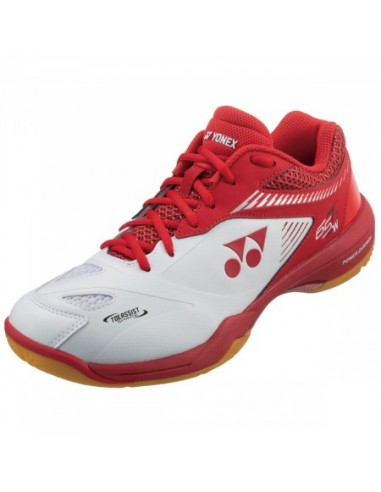 CHAUSSURES YONEX HOMME PC-65 Z2 WIDE...