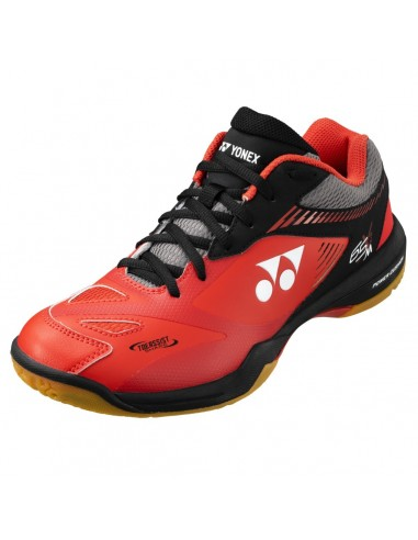 Chaussures Yonex Homme Indoor PC-65...