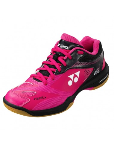 Chaussures Yonex Femme Indoor PC-65...