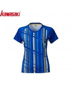 T-Shirt Kawasaki Femmes...