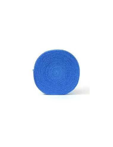 Grip Eponge Top (Rouleau de 5m)