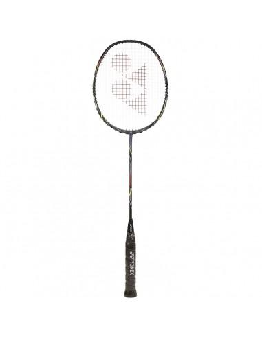 Yonex Nanoray Speed Badmintonrackets