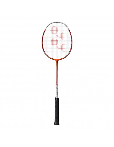 Raquette de badminton Yonex Nanoray...