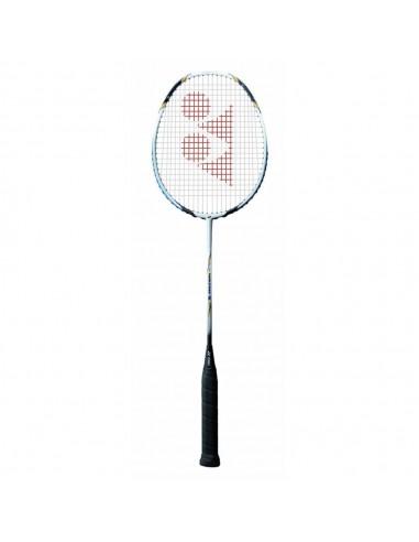 Raquette de badminton Yonex Voltric 5