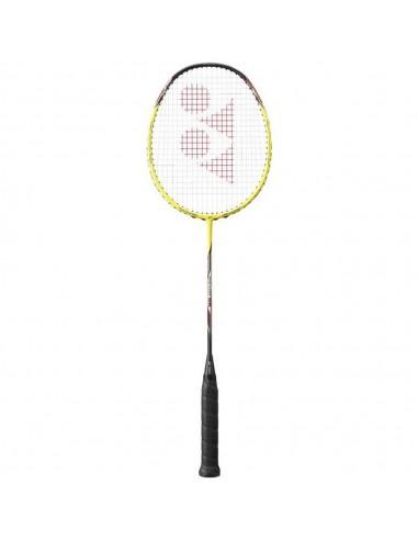 Raquette de badminton Yonex Voltric...