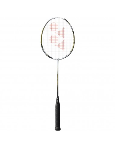 Raquette de badminton Yonex ArcSaber 002