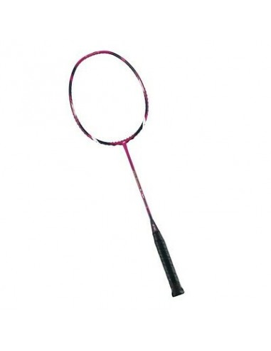 Raquette de badminton Yonex ArcSaber...