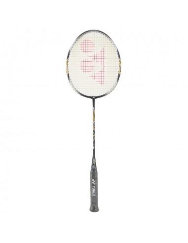 Raquette de badminton Yonex Carbonex...