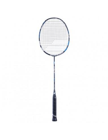 Raquette de badminton Babolat...