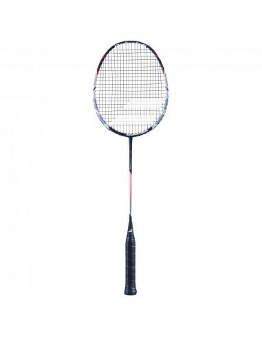 Raquette de badminton Babolat I Pulse...