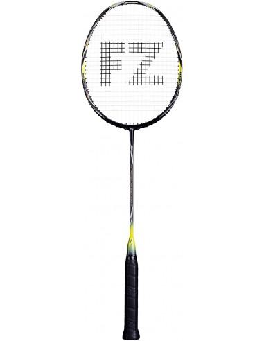 Raquette de badminton Forza Power 388 F