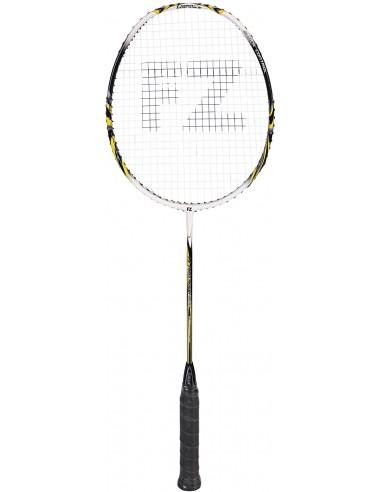 Raquette de badminton Forza Precision...
