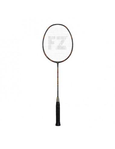 Raquette de badminton Forza Power 176