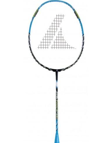 Raquette de badminton Pro Kennex Nano...