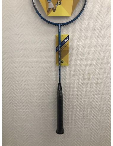 Raquette de badminton Preson Vapour...
