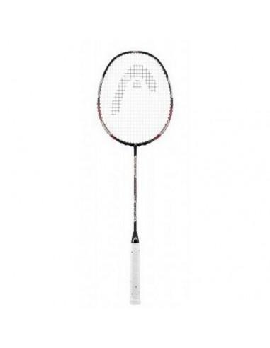 Raquette de badminton Head Nano AFT...
