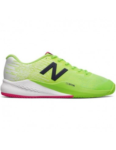 New Balance Chaussure Tennis Homme...