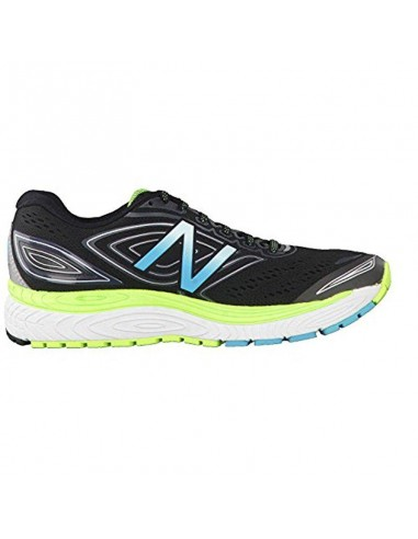 New Balance Chaussures Running Femme...