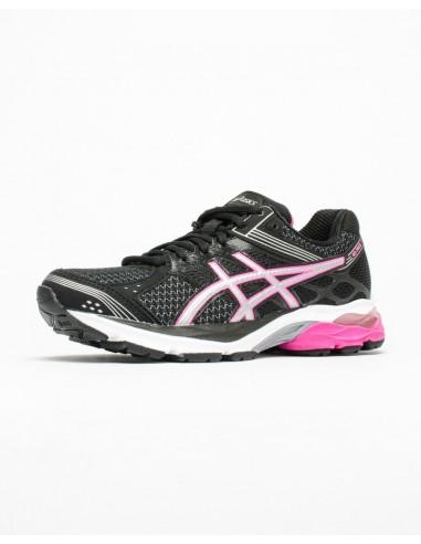 Chaussures Running Asics Gel Pulse 7...