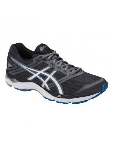 Chaussures de Running Asics Homme Gel...