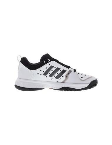 Adidas Chaussures Tennis Homme...