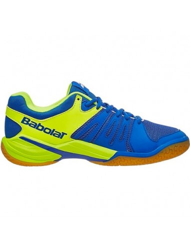 copy of Chaussures Babolat Homme...