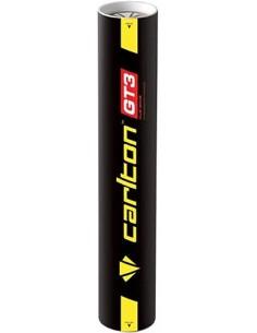 Carlton GT3 badminton shuttles