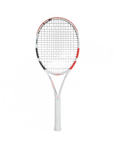 Raquette de tennis Babolat Pure...