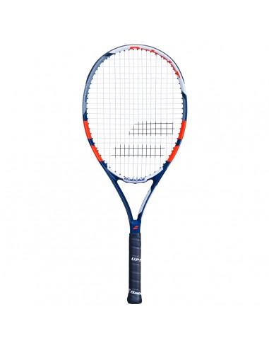 Raquette de tennis Babolat Pulsion...
