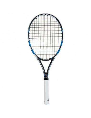 Raquette de tennis Babolat pure drive...