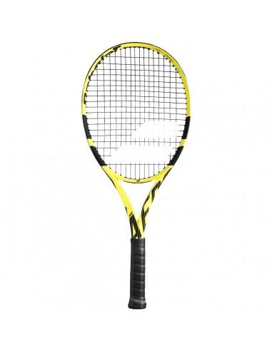 Raquette de tennis Babolat Pure Aero...