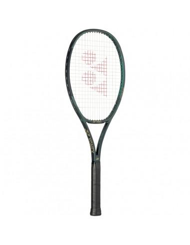 Raquette de tennis Yonex VCore Pro...