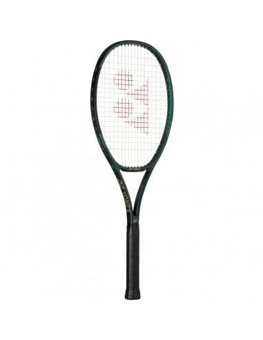 Raquette de tennis Yonex VCore Pro 97...