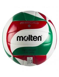 BALLON DE VOLLEY-BALL...