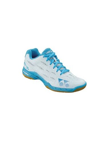 CHAUSSURES YONEX POWER CUSHION AERUS...